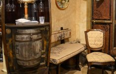 Antique Or Vintage Furniture Beautiful Mix Up Your Decor With Design Forward Antique Furniture