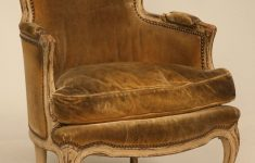 Antique Or Vintage Furniture Best Of Authentic Antique Vintage Chairs Old Plank French Louis Xv