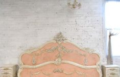 Antique Painted Cottage Furniture Awesome The Painted Cottage Vintage Painted Furniture