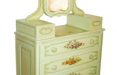 Antique Painted Cottage Furniture Best Of Painted Cottage Bedroom Set Item Dd For Sale
