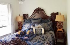 Antique Reproduction Bedroom Furniture New Antique Reproduction Furniture