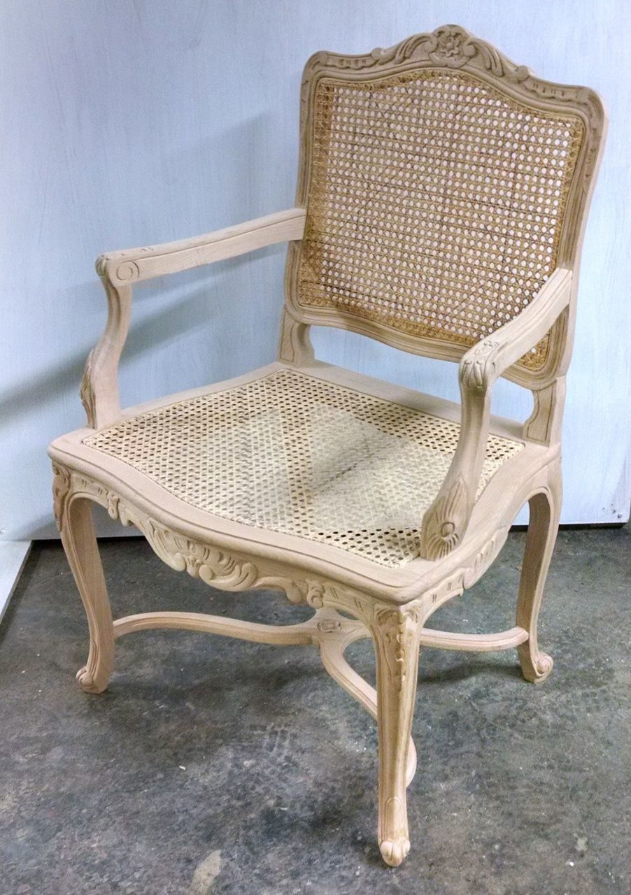 Antique Reproduction Furniture wholesale Best Of southwood Reproductions Furniture French Provincial Accent