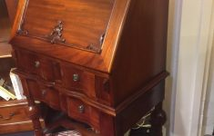 Antique Reproduction Office Furniture Fresh Desks And Writing Tables