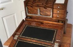 Antique Reproduction Office Furniture Inspirational Antique Stationary Correspondence Cabinet Victorian Vintage