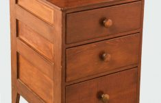 Antique Shaker Furniture Prices Unique 1069 Best Everything Shaker Images
