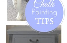 Antique Silver Furniture Paint Inspirational Chalk Paint Tips What You Do And Don T Need