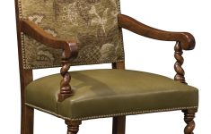Antique Stickley Furniture Catalog Lovely Tully Arm Chair Finger Lakes Collection Stickley Furniture