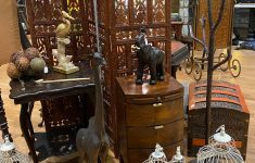 Antique Stores That Buy Furniture Luxury Wake Robbin Consign Or Sell Robin –