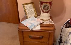Antique Thomasville Furniture Bedroom Elegant Value Of 1930s Thomasville Bedroom Furniture