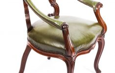 Antique Victorian Furniture For Sale Lovely Antique Victorian Mahogany Library Chair Armchair 19th Century
