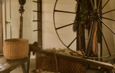 Antique Wheels For Furniture Beautiful The Loom House Love The Wheel
