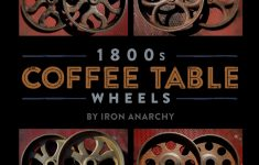 Antique Wheels For Furniture Luxury Refurbished Antique Iron Wheels From Ironanarchy
