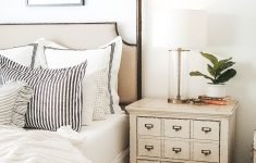 Antique White Master Bedroom Furniture Luxury How To Mix Modern And Traditional Pieces In Your Bedroom