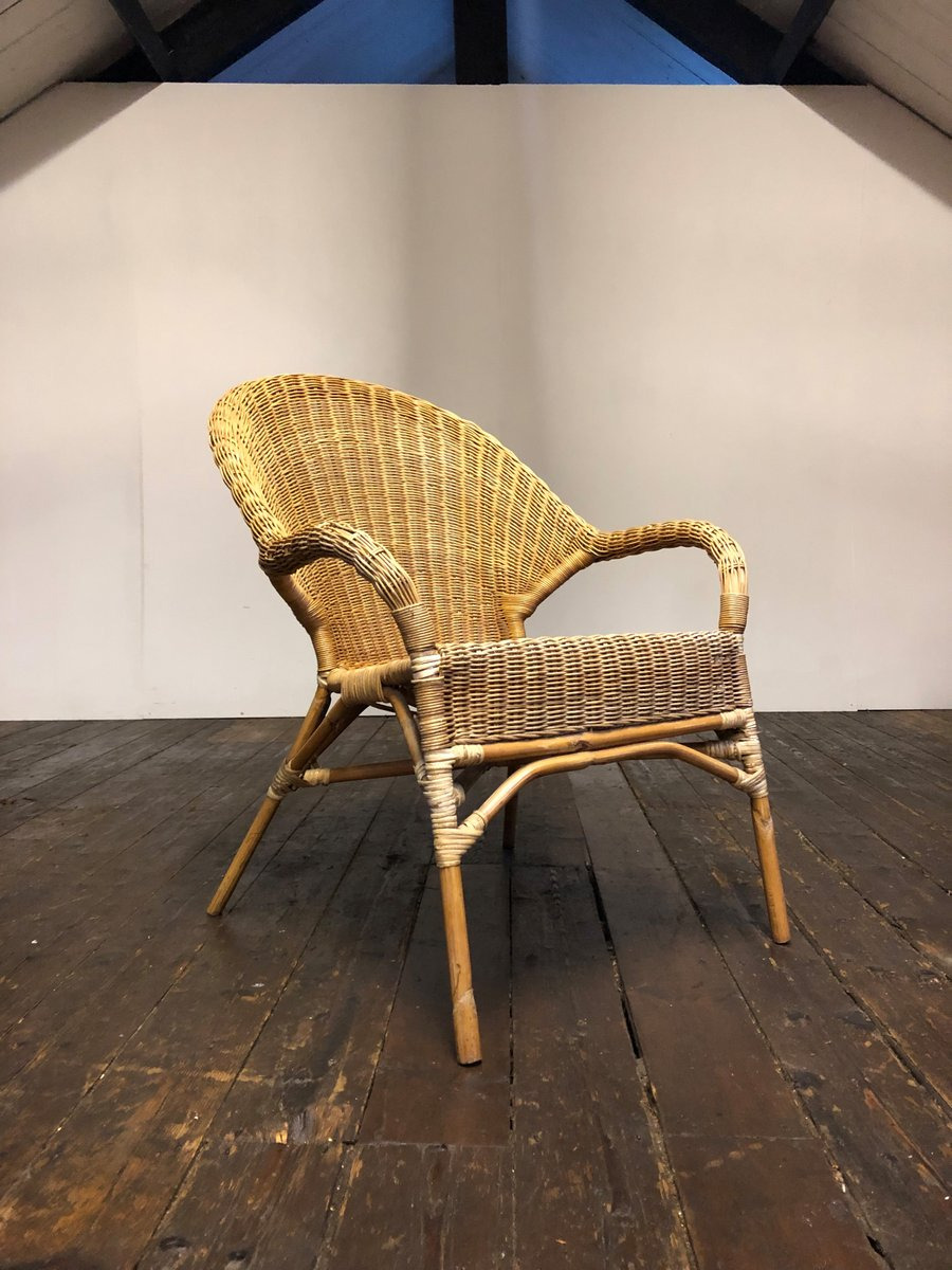 Antique Wicker Furniture Prices Lovely Vintage Wicker Chair