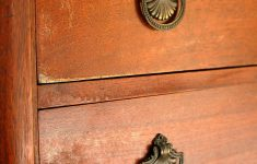 Antique Wood Furniture Cleaning Products Fresh Old Furniture Cleaner 3 4 C Oil And 1 4 Cup Vinegar