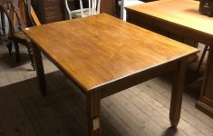 Antique Wood Furniture For Sale Inspirational Antique Wooden Table Burbri Recent Added Items
