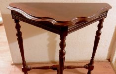 Antique Wooden Furniture For Sale Awesome Vintage Antique Wooden Furniture To Sell From An Estate