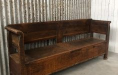 Antique Wooden Furniture For Sale Beautiful Antique Wooden Bench Burbri Recent Added Items