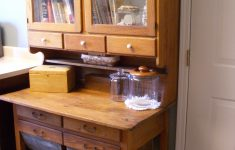 Antique Wooden Furniture For Sale Luxury Possum Belly Cabinet For Sale Antiques
