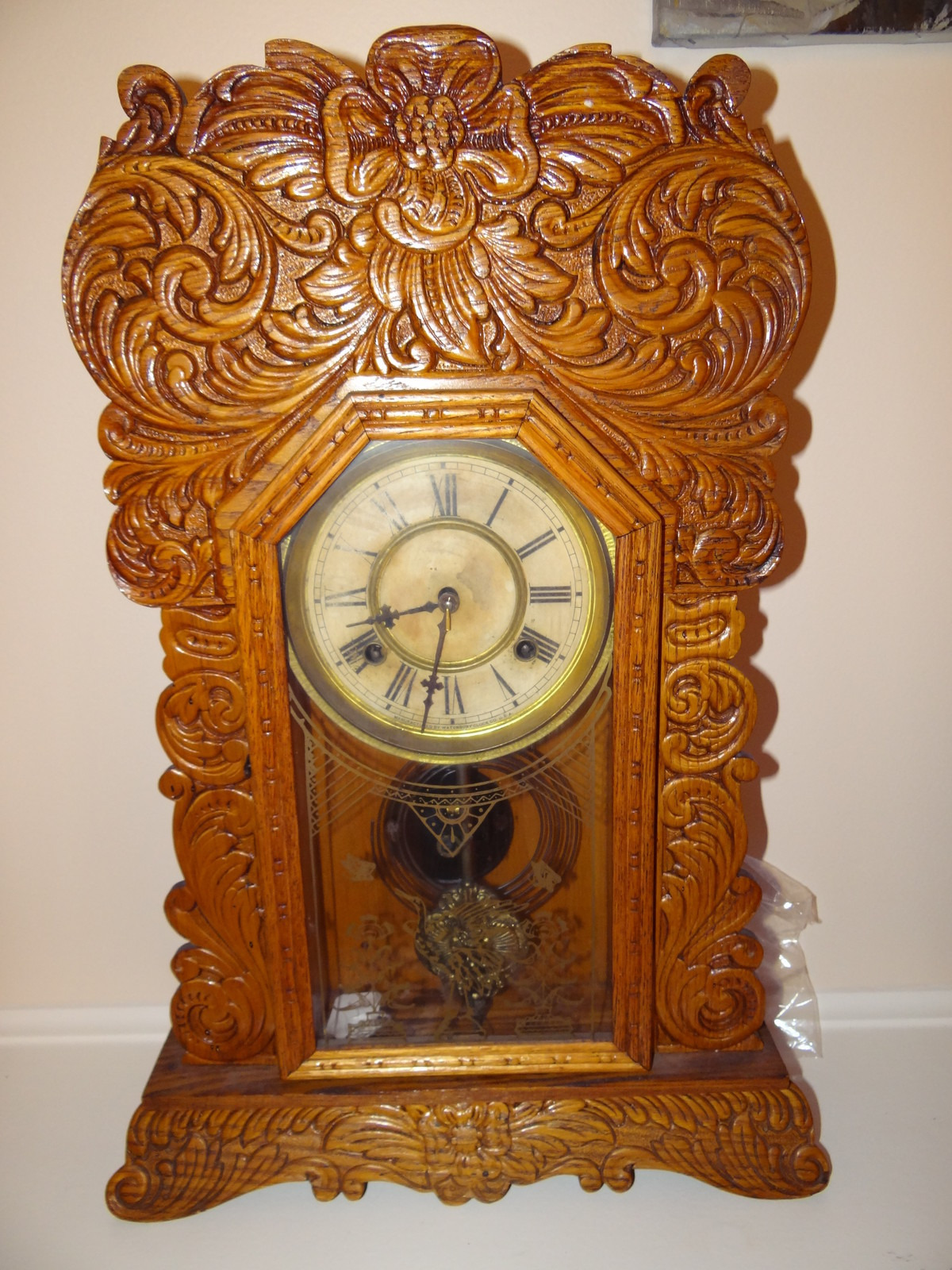 Antiques for Sale Online Furniture Best Of Antiques Collectionscana N Biz