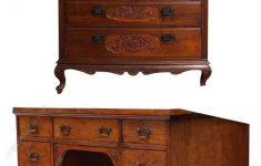 Antiques Furniture For Sale Awesome Antique Dressing Table