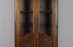Antiques Furniture For Sale Inspirational Antique French Armoire For Sale Armoire Furniture