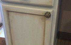 Antiquing Furniture With Stain Elegant 4 Ways To Antique Furniture — A Rustic Rose By Ad