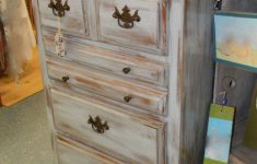 Antiquing Furniture With Stain New Unique And Antic Distressed Furniture Ideas 45