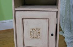 Antiquing Kits For Furniture Awesome Furniture Antiquing Kits Modern Contemporary Furniture