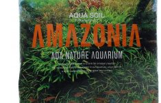 Aquatic Soil For Sale Awesome Ada Aqua Soil Amazonia 9 Liter Normal Type