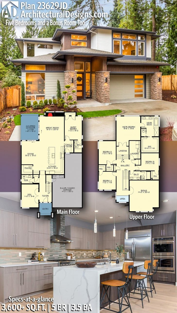 Architect House Plans Cost 2020