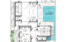 Architectural House Plans And Designs Awesome Architectural Plane Villa Design With Images