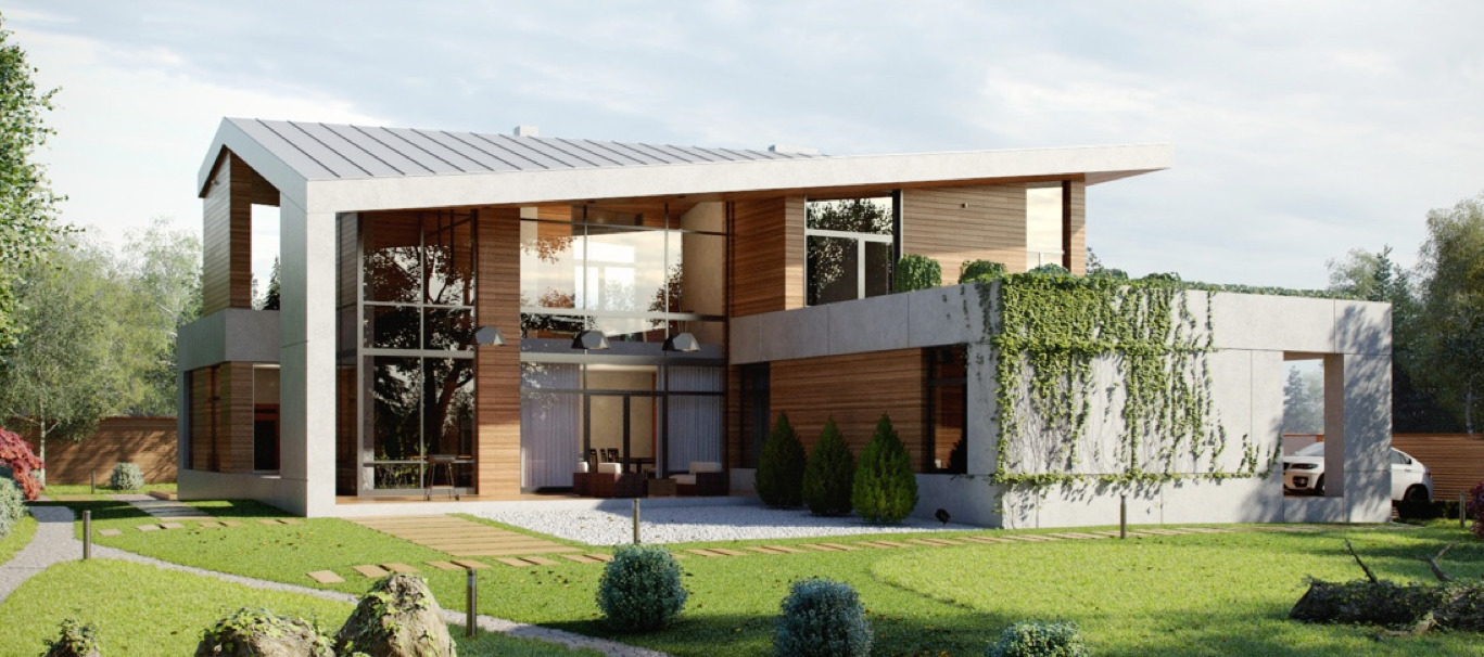 Architecture Home Design Pictures Best Of Home Architecture and Design Kumpalorkersydnorhistoric