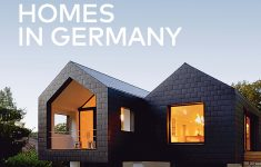 Architecture Pictures Of Houses Beautiful Single Family Houses Architecture