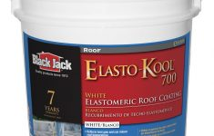 Attic Fan Shutter Cover Lowes Best Of Black Jack Elasto Kool 1000 5 Gallon Elastomeric Reflective