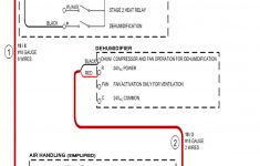Attic Fan Thermostat Replacement Awesome Wiring Diagram For Attic Fan Thermostat Along With Nest