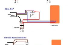 Attic Fan Thermostat Replacement Beautiful Wiring Thermostat For Attic Fan