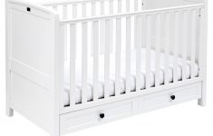 Baby Furniture Sets Antique White Lovely Silver Cross Nostalgia Cotbed And Wardrobe Set Antique