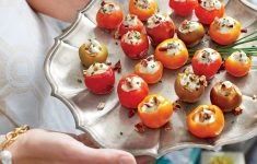 Baby Q Food Ideas Lovely 35 Retirement Party Food Ideas & Recipes For A Job Well Done