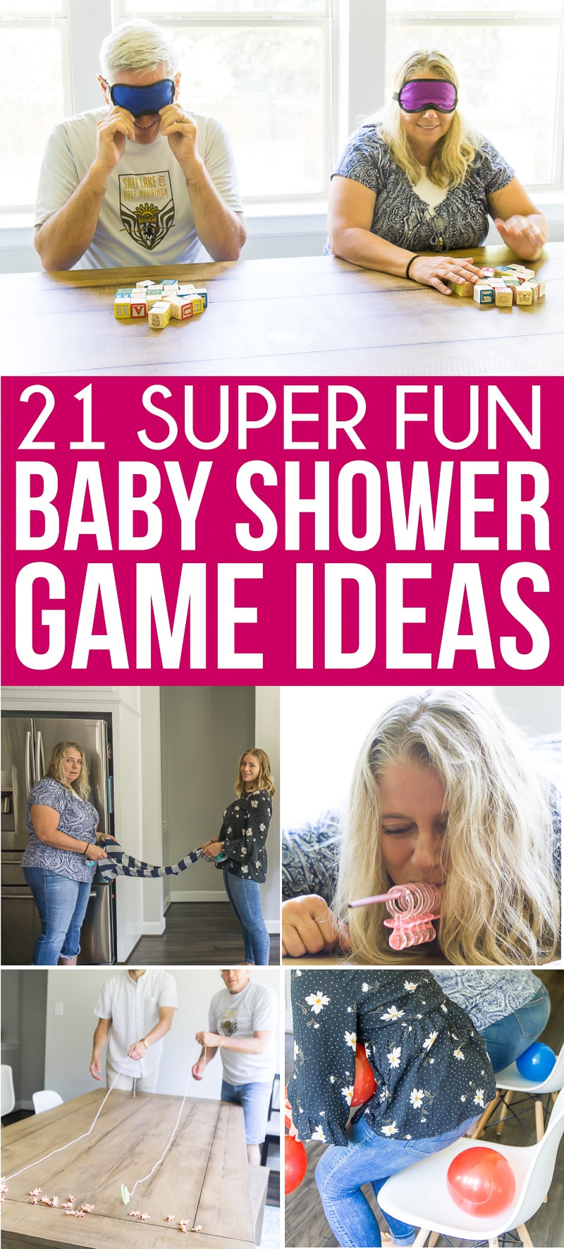 baby shower games 2 1