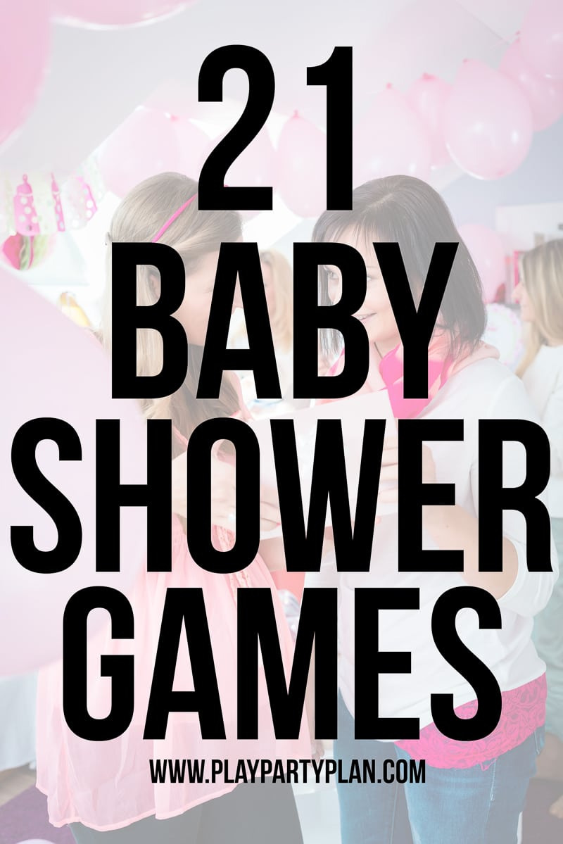baby shower games 1 1