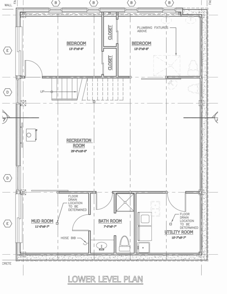 cool pole barn homes floor plans beautiful 40 60 pole barn house plans in 60 pole barn house plans