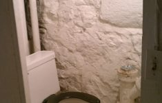 Basement Upflush Toilet Inspirational Basement Toilet