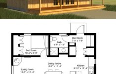 Basic Small House Plans Best Of Image Result For Simple Basic Old Fashioned Log Cabin House