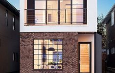 Basic Small House Plans Inspirational 25 Fabulous Two Storey House Designs For Romantic Young