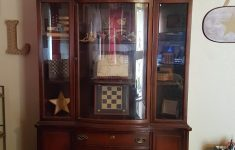 Bassett Furniture Antique China Cabinet Fresh China Cabniet Bassett