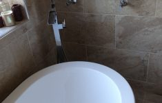 Bathtubs Cleveland Ohio Luxury Freestanding Bath
