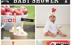 Bbq Themed Baby Shower Fresh Who Doesn T Love A Good Bbq During The Summer Couple Your