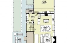 Beach Cabin House Plans Awesome Beach Style House Plan 4 Beds 3 5 Baths 2769 Sq Ft Plan 901 120
