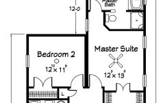 Beach Cabin House Plans Fresh Awesome Master Bath Coastal Design With Images